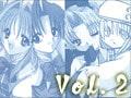 COLLECTOR【Vol.2】 [Dream]