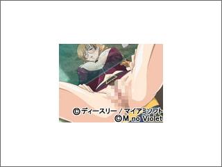 夜勤病棟・弐 ope:04