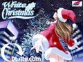 White Christmas 〜雪降る夜の恋人達〜