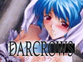 DARCROWS -ダークロウズ- [ALICE SOFT]