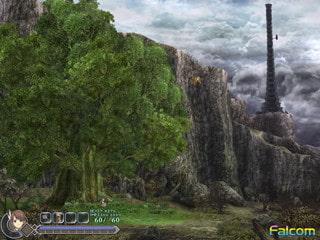 イース・オリジン  サンプル画像9