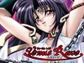 Venus Rave-黒き瞳の女神- [West Vision]