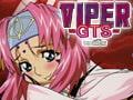 VIPER -GTS- 悪魔娼天篇 [ムーンロック]