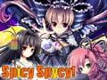 Spicy Spycy! [highsox]
