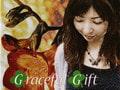 SATOMI [Graceful Gift] [SATOMI]