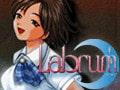 Labrum(ラブラム)~優しい傷~ [TETRATECH]