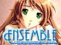 ENSEMBLE ~舞降る羽のアンサンブル~ [F&C]