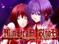MinDeaD BlooD Complete Edition [Black Cyc]