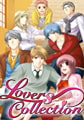 LOVERS COLLECTION DL版 [リボンマジック]