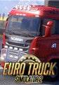 ユーロ トラック シミュレーター 2 日本語版