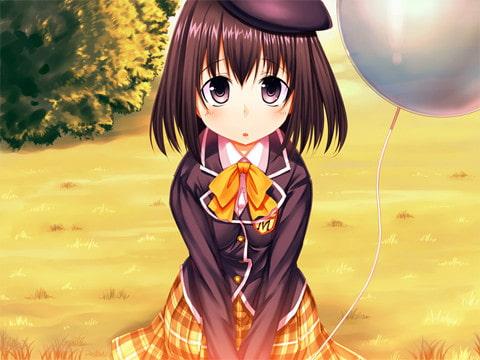 祝祭の歌姫 -君と紡ぐ明日への歌- サンプル画像8