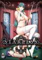 STARLESS III 金色の淑女