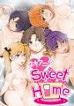 ヌキアニ!! SweetHome