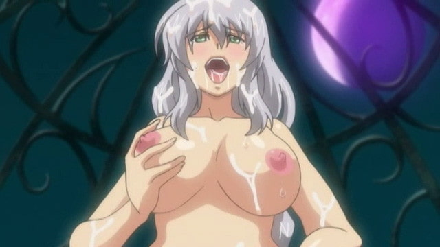 OVA 戦乙女ヴァルキリーG 第二話「貪淫」 (こっとんど~る) DLsite提供:美少女ゲーム – ボイス・ASMR