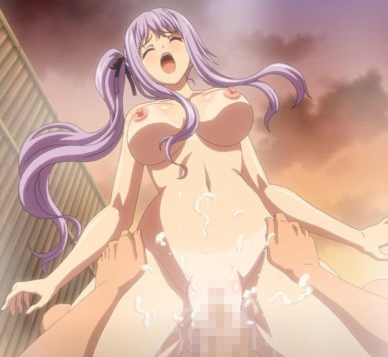 都合のよいセックスフレンド? ~太陽の下で、あん・あん・あん 露天のお風呂で、ぴゅっ・ぴゅっ・ぴゅっ 編~