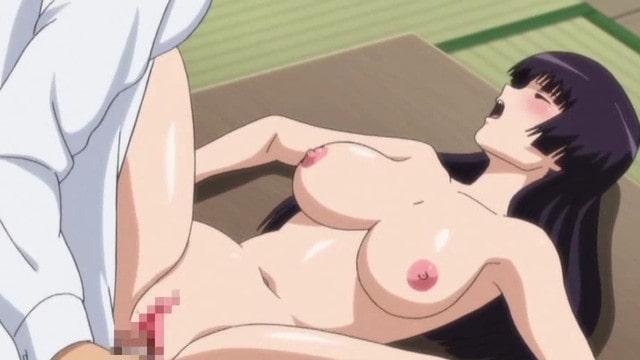女子校生の腰つき ビリヤード部創部編