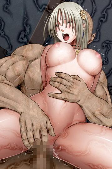 退魔士ミコト 【Android版】