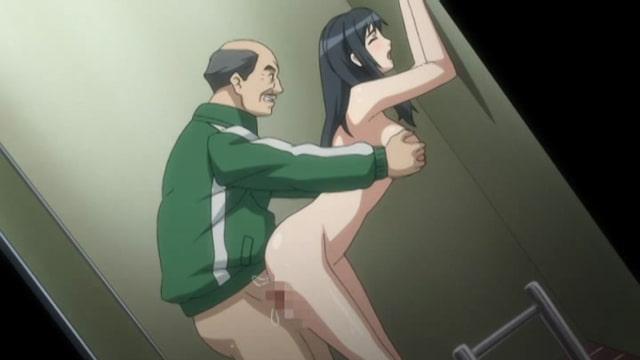 OVA それでも妻を愛してる 1巻