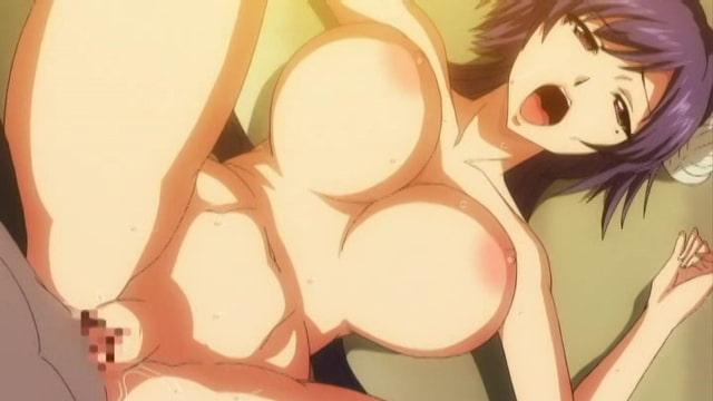 OVA ましゅまろ☆いもうと☆さっきゅばす☆ #1 「ふたりの☆さっきゅばす」