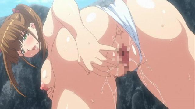 OVA ましゅまろ☆いもうと☆さっきゅばす☆ #2 「いもうとと☆ともだちさっきゅばすと☆いもうとさっきゅばす」