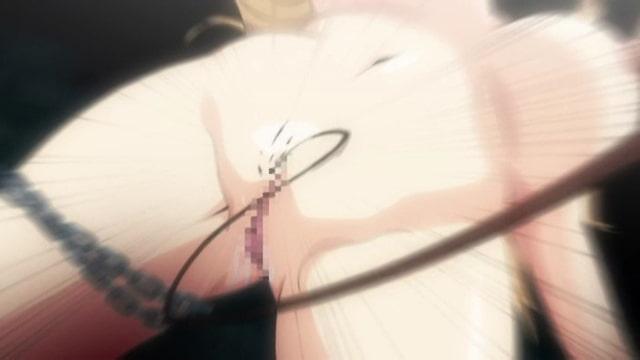 闘技場の戦姫~another story~ 下巻 囚われた戦姫