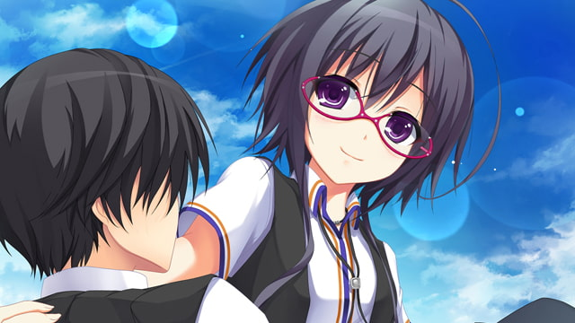 恋愛リベンジ 【Android版】