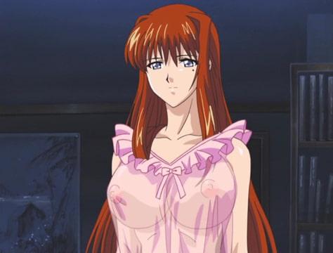 バニラフェチ 人妻巨乳編
