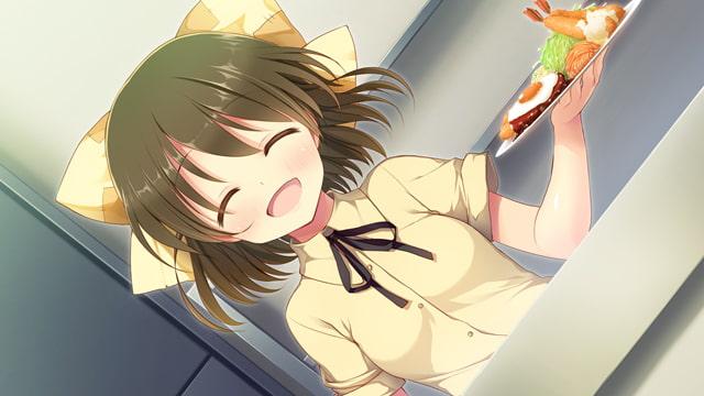 愛サレるームメイト 【Android版】