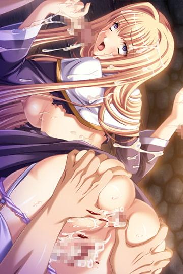 聖魔の天秤 【Android版】