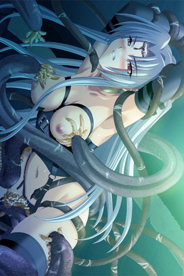 近衛騎士ラティス 【Android版】