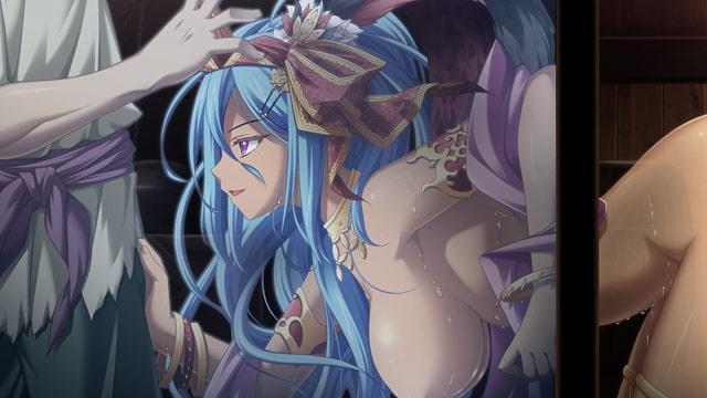 珊海王の円環 無垢な瞳の天才魔術師DL版