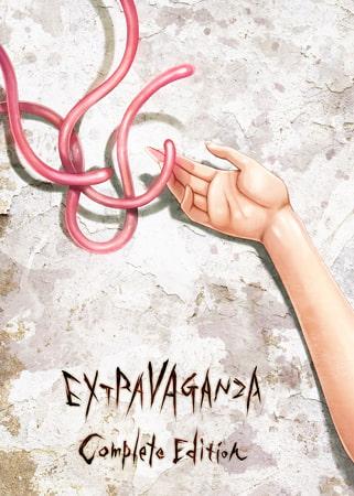 EXTRAVAGANZA Complete Edition