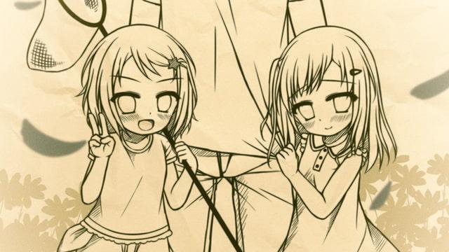 妹を汚した記憶  サンプル画像10