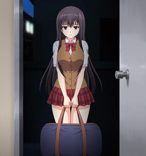 フリフレ2 妹・菫~背徳の再会♪