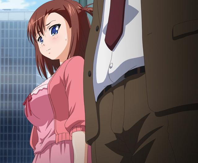 淫行教師4 feat.エロ議員センセイ 静歌&初音 ~ナマイキ読モとお嬢様の邂逅