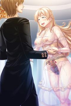 姦獄城 ~淫虐の支配~ 【Android版】
