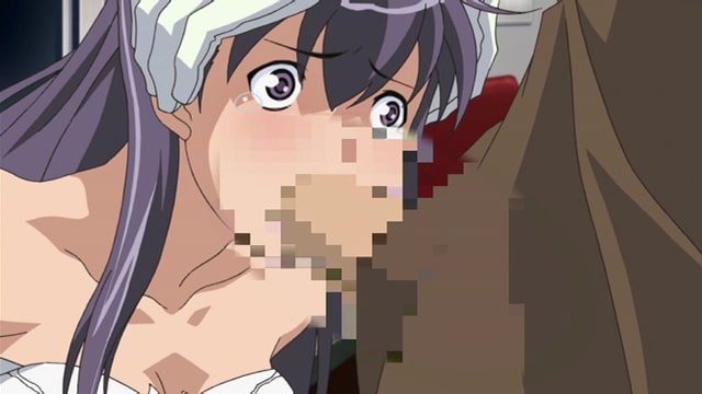 姦淫特急 満潮 ザ・ベスト