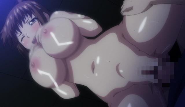 OVA じょしラク! #1 【通常版】