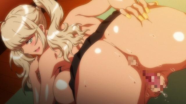 OVA エッチなお姉ちゃんに搾られたい #1 優しく搾ってくれるお姉ちゃんたち 【通常版】