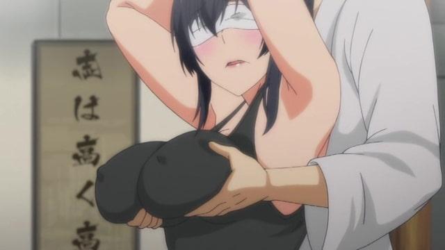 君想ふ恋 第1話 志は高く高く