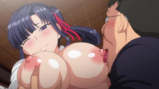 OVA 催眠性指導 #3 宮島桜の場合 【HD版】