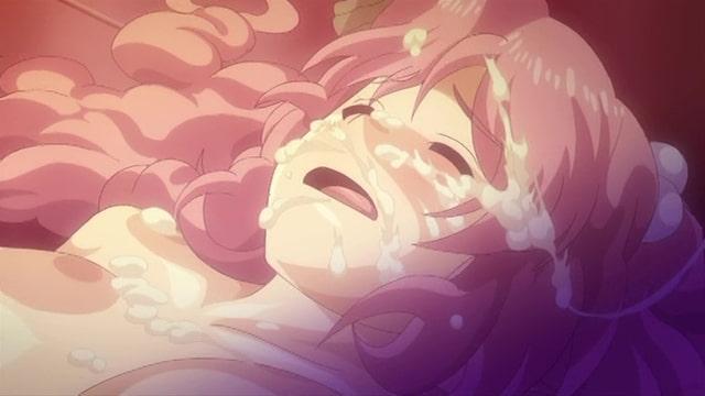 虜ノ雫 後編 ~夏の豪華客船で穢される処女たち~ (メディアバンク) DLsite提供:美少女ゲーム – ボイス・ASMR