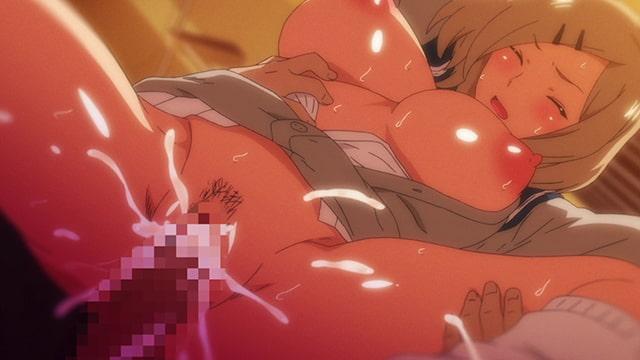 OVA J〇フーゾク学園祭 #2 【HD版】