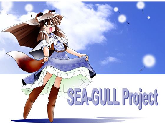 SEA-GULL Project