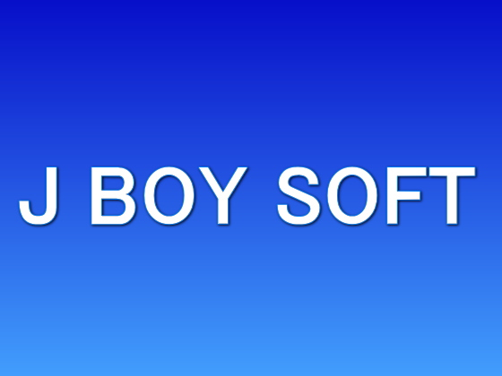 J BOY SOFT