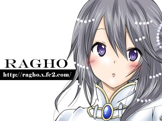 Ragho
