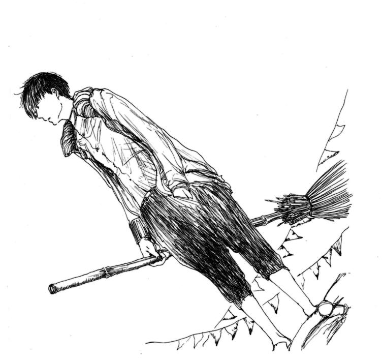 serizawa anmitsu-do