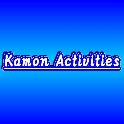 Kamon Activities