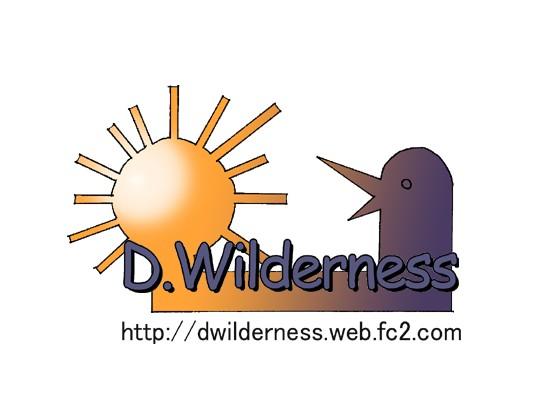 D.Wilderness
