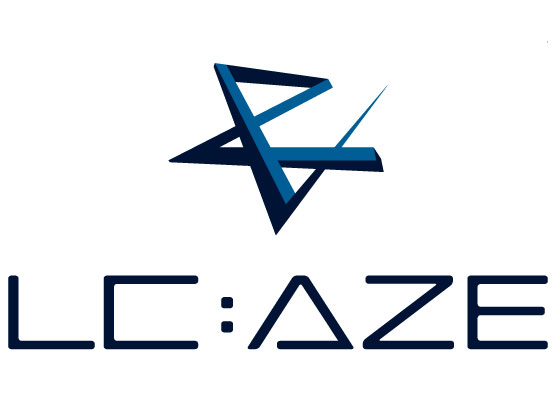 LC:AZE